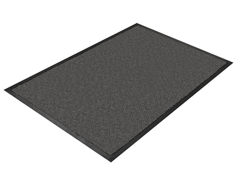 schmutzfangmatten nach mass personalisierte fussmatten f r au en und innen. Black Bedroom Furniture Sets. Home Design Ideas